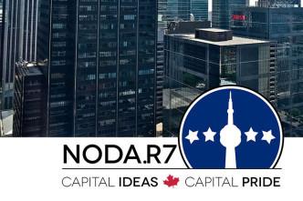 Noda-thumb-332x221