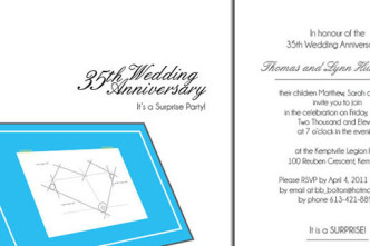 anniversaryinvite-together