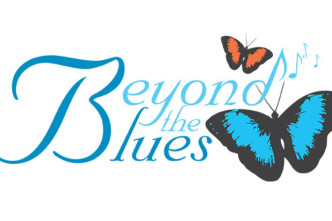 beyond the blues logo